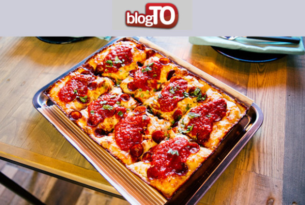 Decsendant-Detroit-Style-pizza---blog-to