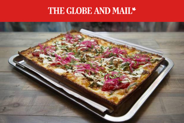 Decsendant-Detroit-Style-pizza---globe-and-mail